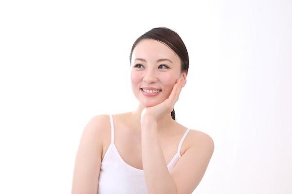 ニキビを減らすために☆化粧水を選ぶ時の6つのコツ