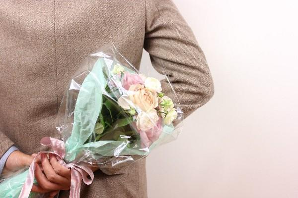 恋愛成就をするために!告白に最適な5つのタイミング