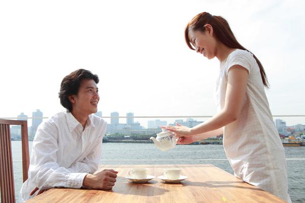 知ってほしい☆男性の心理を知ることにより、恋愛がスムーズに進む5つの理由