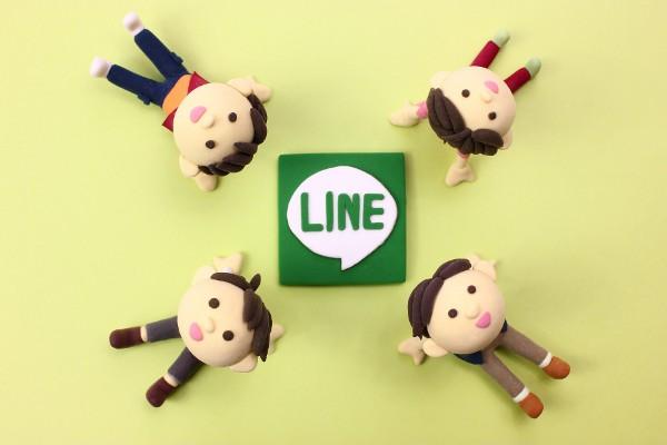LINEでブロックされないようにするための5つの方法