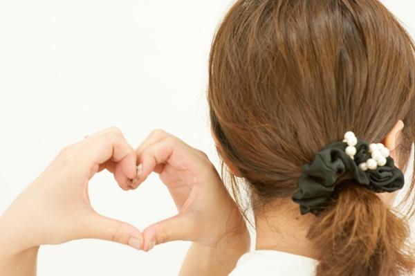 潜在意識に恋愛があるのかも…と感じる5つの時