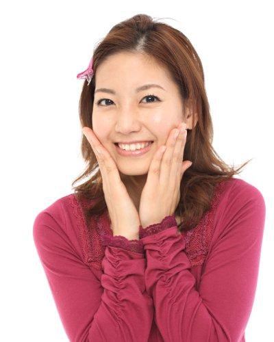 敏感肌の人が化粧水をつける時に気を付ける3つのコツ