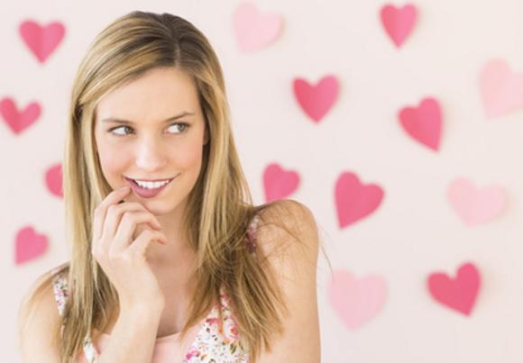 恋愛の駆け引きが上手になるための5つの方法