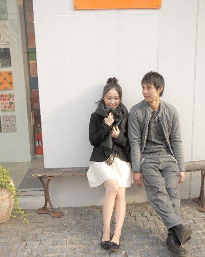 ぜひ見てほしい!恋愛ドラマのランキングTOP5